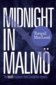 MIDNIGHT cover (SMALL)