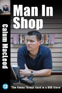 man-in-shop-cover